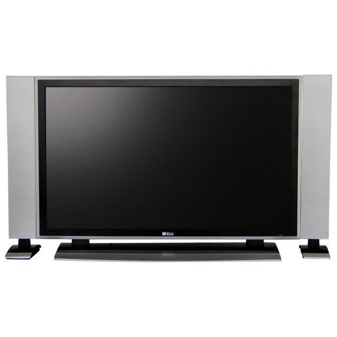 выключенный телевизор картинки если сократить